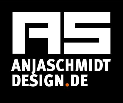Anja Schmidt Design